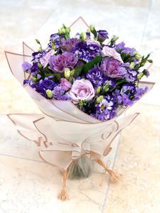 Drivu Fairy Bouquet