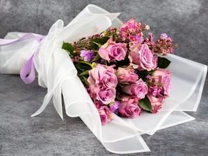Drivu Tropical Bouquet