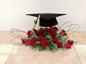 Drivu Graduation Stand