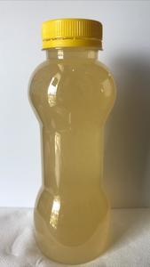 Drivu Homemade ginger brew