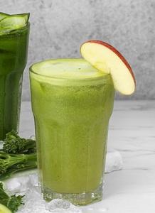 Drivu Super Greens