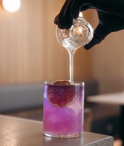 Drivu Twist Lemonade
