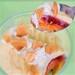 Drivu Strawberry Trifle
