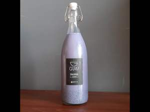 Drivu Falooda (1 liter)