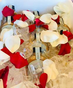 Drivu Spanish Latte Box (10 bottles)