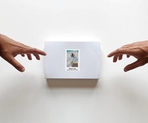 Drivu Cookie Box (6 pieces)