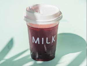 Drivu Organic Hibiscus Tea