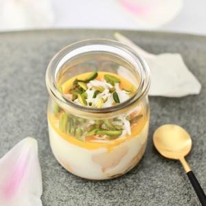Drivu Tropical Trifle