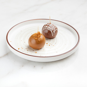 Drivu Choco Truffle