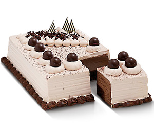 Drivu Chocolate Truffle