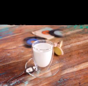 Drivu Milk
