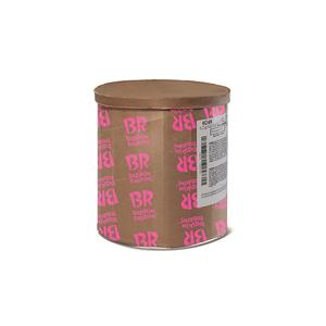 Drivu Full Tub (6kg)