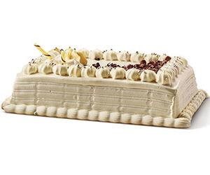 Drivu Praline Chocolate Delight