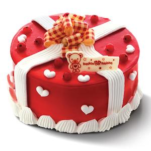 Drivu Sweet Gift Box