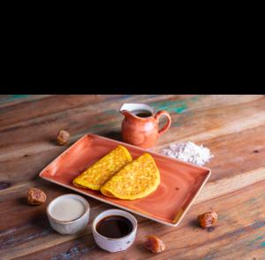 Drivu Chebab