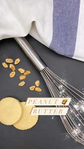 Drivu PICK-A-PEANUTBUTTER (x2)