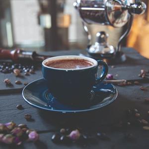 Drivu HOT Chocolate Celaya