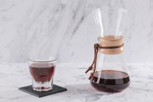 Drivu Cafe Younes Blend
