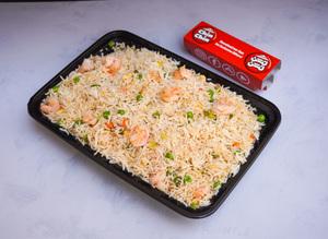 Drivu Family Size Rice