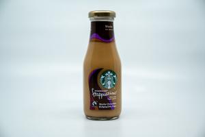 Drivu Starbucks Coffe Flavour