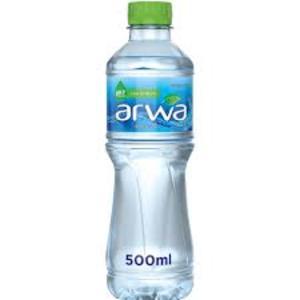 Drivu Small Still Water