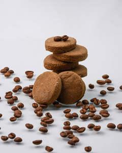 Drivu PICK-A-COFFEE