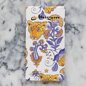 Drivu White Chocolate with Roasted Cashew & Jaggery Sugar