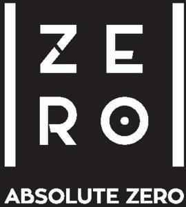 Drivu Gathering ZEROS (24 pieces)