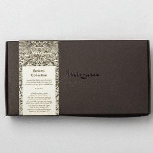 Drivu Emirati Collection Multipack