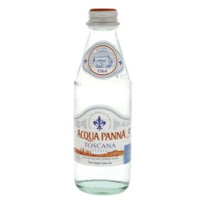 Drivu Aqua Panna Small