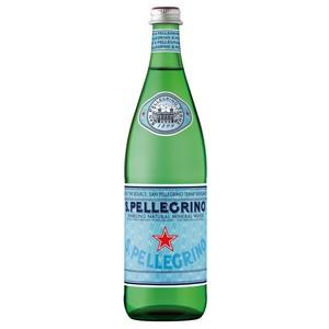 Drivu S. Pellegrino Large Sparkling Water