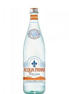 Drivu Acqua Panna Large Still Water