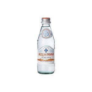 Drivu Acqua Panna Small Still Water