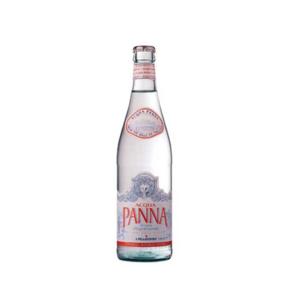 Drivu Aqua Panna Large