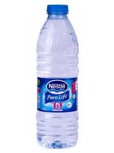Drivu Nestle Still Water