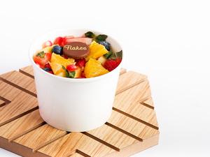 Drivu Fruit Bowl
