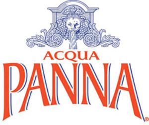Drivu Acqua Panna