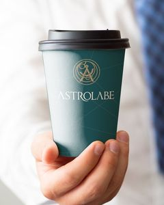 Drivu Americano Filter Coffee