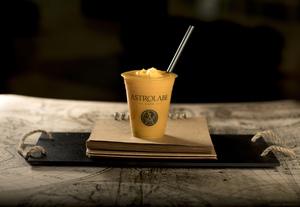 Drivu Natural Mango Juice