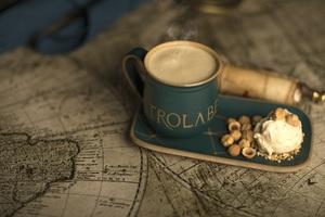 Drivu Hot French Coffee