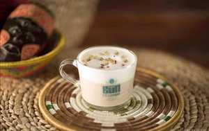 Drivu French Coffee