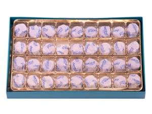Drivu 500g Mamoul Dates Box