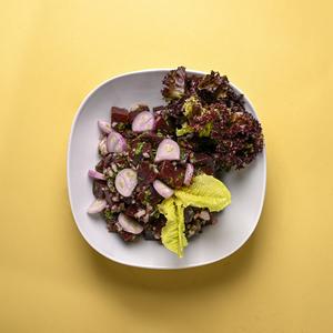 Drivu Beetroot Salad