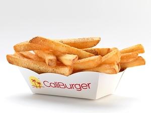 Drivu Regular Fries