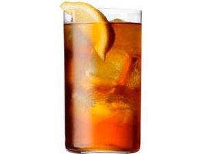 Drivu Ice Tea Peach / Lemon