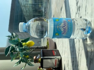 Drivu Sant Anna Water Small