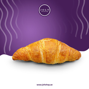 Drivu Plain Croissant Belgian