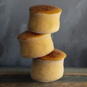 Drivu Japanese Original Cheesecake