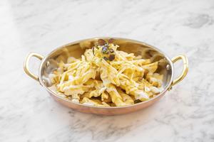 Drivu Loaded Fries