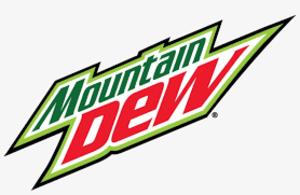 Drivu Mountain Dew
